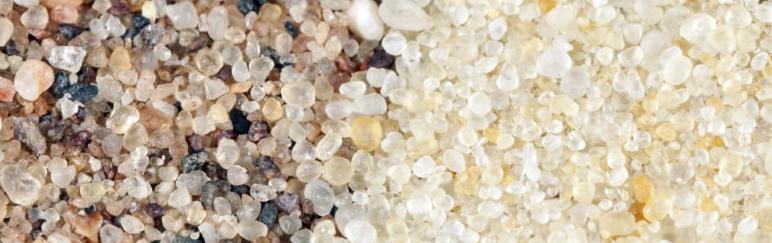 Frac Sand Dryer